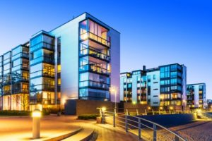 Growth in aparthotels set to accelerate