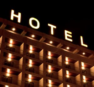 Hotel refurbishments on the cards during COVID-19 closures
