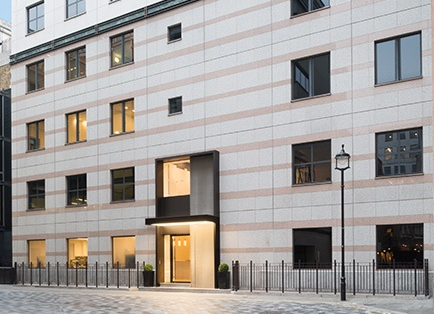 buildin-services-Babmaes-London-l